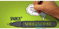 Free Download VideoScribe Pro 2.2.0 for Mac
