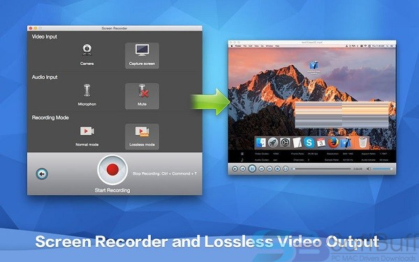 Total Video Tools for Mac Free Download