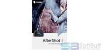 free Download Corel AfterShot 3 for mac