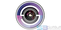 free Download Smart Shooter for Mac