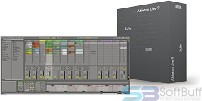 Ableton live suite 9 for mac free download