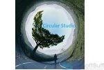 Circular-Studio-for-Mac-Free-Download