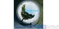 Circular-Studio-for-Mac-Free-Download