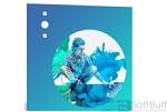 Download-iZotope-Tonal-Balance-Control-v2.2-for-Mac-Free