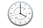 Free Download ChronoSync 4.9.9 for Mac