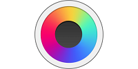 Free Download Coolorus for Mac Icon