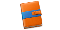 Free Download Curio Pro 12.1 for Mac Icon