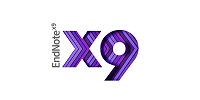 Free Download EndNote X9 for Mac Icon