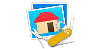 Free Download GraphicConverter 11.2 for Mac Icon