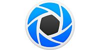 Free Download KeyShot Pro 9 for Mac Icon
