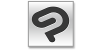 Free Download Manga Studio for Mac Icon