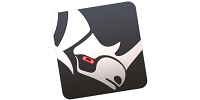 Free Download Rhinoceros 6 for Mac Icon