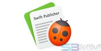 Swift Publisher Mac Download