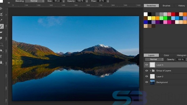 Artstudio Pro for mac free download