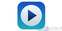 Cisdem Video Player 4 Mac Download