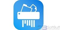 Download AweEraser 4.2 for Mac Free