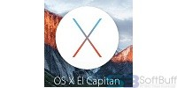 Download Mac OS X El Capitan 10.11 Free