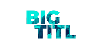 Free Download Big Bold Titles for FCPX Icon