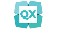 Free Download QuarkXPress 2017 for Mac Icon