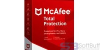 McAfee Endpoint Security for Mac Free Download