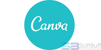 Download Canva 3 for Mac Free
