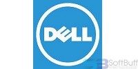 Download Dell Inspiron 20 3048 Driver Free