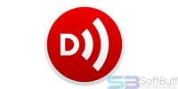 Download Downcast for macOS