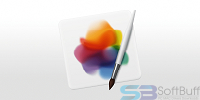 Download Pixelmator Pro for macbook free