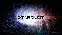 Download Superluminal Stardust 1.2.1 for macOS free
