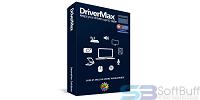 DriverMax Pro 11 Offline Free Download