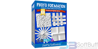 Free Download Photo Formation Pro for MacOS