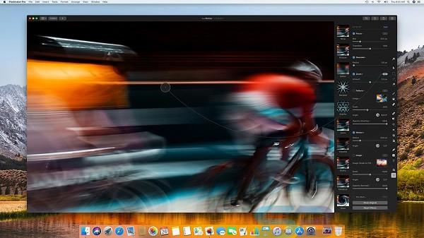Pixelmator Pro for mac free download