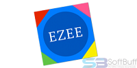 download ezee graphic designer 2 mac free