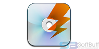 mac dvdripper pro 9 for Mac free download