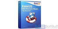 Download EaseUS Data Recovery Wizard for mac Free