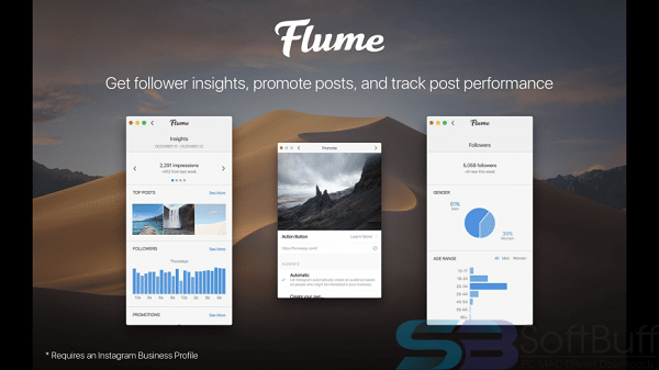 Download Flume Pro 2 for macOS Free