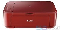 Free Download Canon PIXMA MG3620 Printer Driver