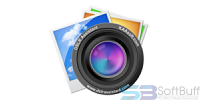 Free Download DSLR Assistant 3.3 for Mac