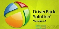 Free Download DriverPack Solution 17 ISO Offline