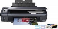 Free Download Epson Printer Drivers for macOS Catalina