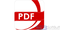 free download PDF Reader Pro 2.7.4.1 for Mac