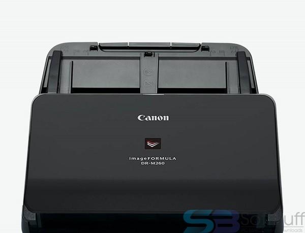Canon MS800II Printer Driver Download