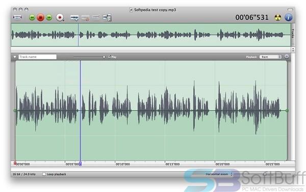 Download Amadeus Pro for Mac free