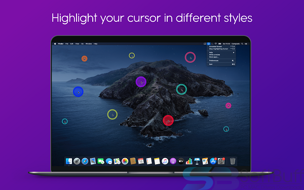 Download Capto for Mac Free