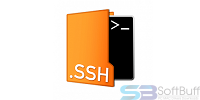 Download SSH Config Editor Pro for macOS free