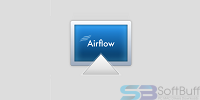 Free Download Airflow 3.1.9 for Mac