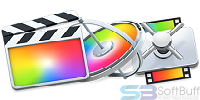 Free Download Final Cut Pro 10.4.10 for Mac