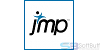 Free Download SAS JMP Statistical Discovery Pro 14 for Mac
