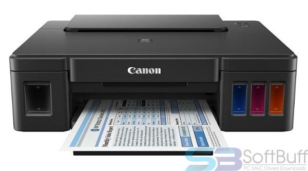 canon pixma g2010 driver 32-64 bit