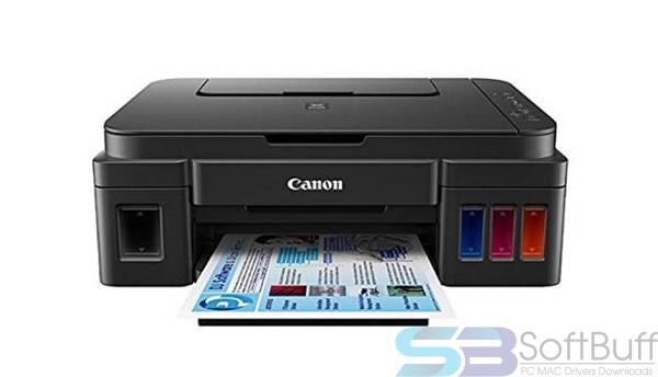 canon pixma g2010 driver printer